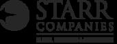 Starr Insurance